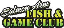 Salmon Arm Fish and Game Club